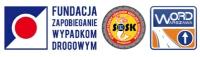Zaproszenie na konferencję: ZMIANY ZASAD FUNKCJONOWANIA OSK