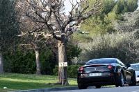 Fabryka i muzeum samochodów najdujee się w Maranello we Włoszech