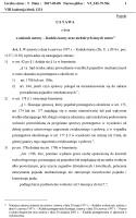 Tekst uchwalony 23.3.2017 r. str. 1