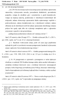 Tekst uchwalony 23.3.2017 r. str. 2