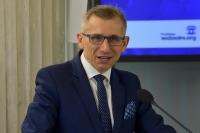 Krzysztof Kwiatkowski, prezes Najwyższej Izby Kontroli