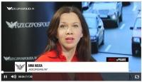 "Anna Wojda ""Rzeczpospolita"""