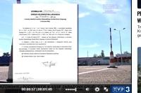 Uchwała Zarządu Województwa Lubuskiego z dn. 28 kwietnia 2017 r.