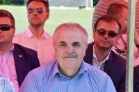Waldemar Przeździęk, zastępca dyrektora WORD Warszawa