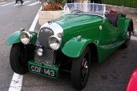 Od około 1927 w USA używano nazwy Convertible, w celu określenia tego samego modelu samochodu.