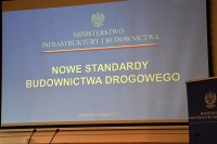 Konferencja prasowa MIiB, Warszawa, 2.2.2017 (Fot. J. Michasiewicz)