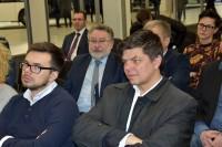 Konferencja BEZPIECZEŃSTWO PASAŻERÓW W TRANSPORCIE ZBIOROWYM (Nadarzyn, 22.3.2017)