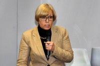 Anna Zielińska, Instytut Transportu Samochodowego