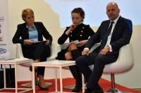 Panel: Co jeszcze możemy zrobić dla podniesienia bezpieczeństwa pasażerów w transporcie zbiorowym?