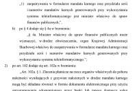 Tekst uchwalony 23.3.2017 r. str. 4