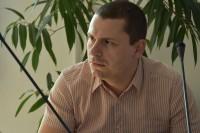 Jakub Szadkowski: - Instruktor nauki jazdy to zawód, czy misja?