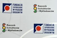 DYSKUSJA NA RATUSZOWEJ. Edycja 3. Warszawa 5 kwietnia 2017 r. Fot. J. Michasiewicz i K. Chrobak.