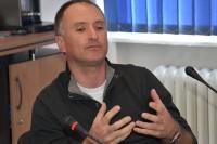 Wiesław Pawlak: - Trzeba stworzyć system weryfikacji jakości szkolenia.