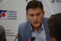 Andrzej Świsulski: - Czy kurs i egzamin instruktorski jest potrzebny?