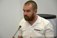 Tomasz Kulik: Do zawodu nie można dopuszczać osób przypadkowych!