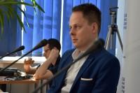 Pełne nagranie dyskusji dostępne na stronach portalu L-INSTRUKTOR.pl