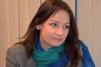 Barbara Król, Partnerstwo dla Bezpieczeństwa Ruchu Drogowego