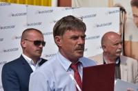 Marcin Gąciarek, Krzysztof Bandos, Krzysztof Kołodziejczak