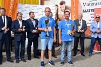 Będzie wspólna fotka zwycięzców i sponsorów Konkursu INSTRUKTOR ROKU 2017