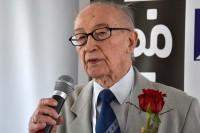 Sławomir Gołębiowski, b. prezes Fundacji Zapobieganie Wypadkom Drogowym