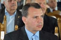 Dariusz Wiśniewski (ITS) mówił o certyfikacji ośrodków szkolenia kierowców