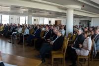 Kongres'2017 zorganizowany przez Fundację Zapobieganie Wypadkom Drogowym