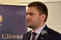 Paweł Bahyrycz, firma Neptis s.a. operator aplikacji Yanosik