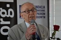 Kongres Instruktorów i Wykładowców Nauki Jazdy, Warszawa 2 czerwca 2017 r.