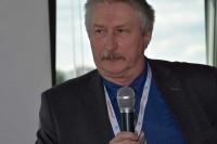 Mariusz Wasiak, ekspert Komendy Głównej Policji