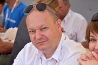Wśród Gości, Dariusz Chyćko, prezes Krajowego Stowarzyszenia Egzaminatorów