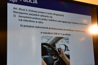 Ustawa - Prawo o ruchu drogowym art. 45 ust. 2