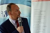 Rafał Grodzicki omówił wspólne działania WORD i OSK na rzecz brd