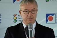 Rzecznik Tomasz Matuszewski nawiązał do TRAKTATU O DOBREJ ROBOCIE Tadeusza Kotarbińskiego