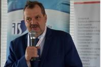 Płk. Krzysztof Olkowicz, zastępca RPO