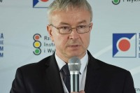 Tomasz Matuszewski, Rzecznik Instruktorów i Wykładowców Nauki Jazdy
