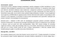 PSITJ propozycja do noweli ustawy o kierujących pojazdami str. 2