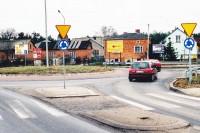 fot. S. Gołębiowski