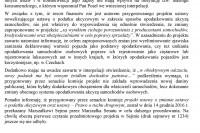 Ministerstwo Finansów str. 2