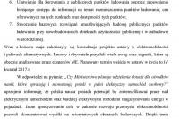 Interpelacja poselska nr 13745, odpowiedź z dn. 21.7.2017 str. 2