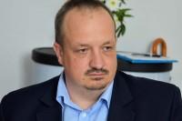 Tomasz Piętka, Departament Transportu Drogowego Ministerstwa Infrastruktury i Budownictwa