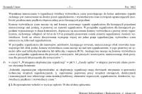 Wyświetlacze - rozporządzenie str. 3