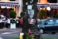 14 lipca 2016 r. Promenada Anglików była miejscem ataku terrorystycznego, zginęło 86 osób, rannych zostało 460.