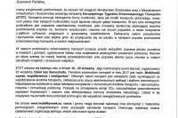 List ministrów str. 1