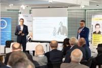 Przedstawiciele Ministerstwa Cyfryzacji mówili o stanie prac nad projektem CEPiK 2.0