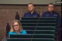 Sejm RP, 28 września 2017 r.