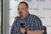 Tomasz Piętka mówił o stanie prac nad nowelizacją ustawy o kierujących pojazdami