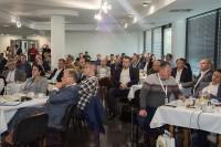 Ogólnopolskie Forum Właścicieli Ośrodków Szkolenia Kierowców, Warszawa 27.9.2017 r.