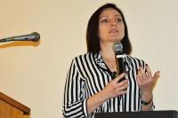 Dr n. med. Joanna Grzybowska-Całuszka (PHILIPS POLSKA)