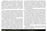 Biuletyn PRAWO JAZDY nr 2/2017. Str. 26