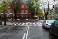 """Jan Szumiał. """"Wypadki drogowe, sprawcy, przyczyny, zmiany"""" (24.10.2017)"""